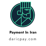 customers-daricpay