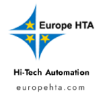 customers-europehta