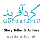 customers-gordafarid