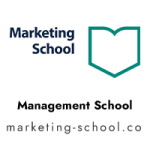 customers-marketing-school