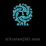 customers-mitratamjidi