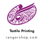 customers-rangarshop