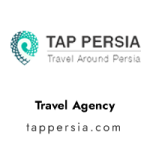 customers-tappersia